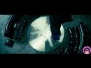 Sia - Unstoppable (Version Kick-Ass).mp4