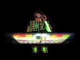 FUTURISTIC DJ (Andrey Shushukin) -