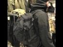 Куртка софтшел (softshell fleece) черная от Armishop