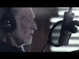 Willie Nelson - A Womans Love