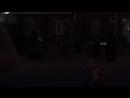 DeStroy - Вспомни всё (Бобров)