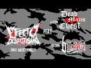 EFECTO DESPOTISMO - Pocit nadřazenosti feat. Martin - D.M.C. ex action Ezequiel - 6 Weapons