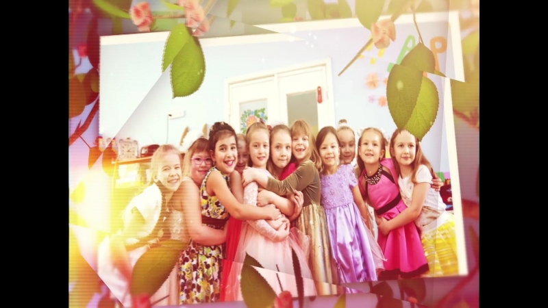 Снимаю утренники в детских садах 400рубдиск. В стоимость входит фото, музыкальное слайд-шоу и видео. тел. 89883395075 Шикора Св