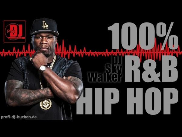 100% RnB Hip Hop Music 12 | Hip Hop Mix 2018 | Best Hot RB Urban Party Dancehall | DJ SkyWalker