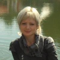 Людмила Малицкая