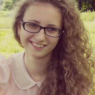 Olga Sergeevna, 17 мая , Иваново, id165649377
