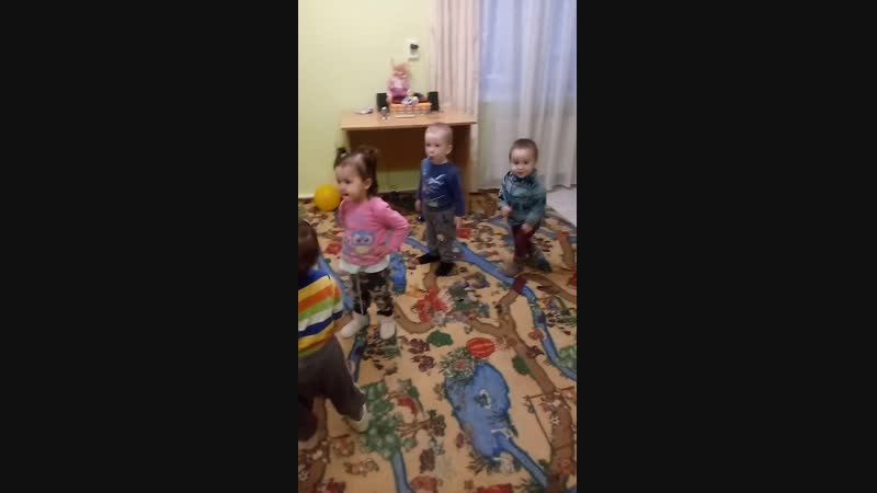 Частный детский сад Умка в Бирске