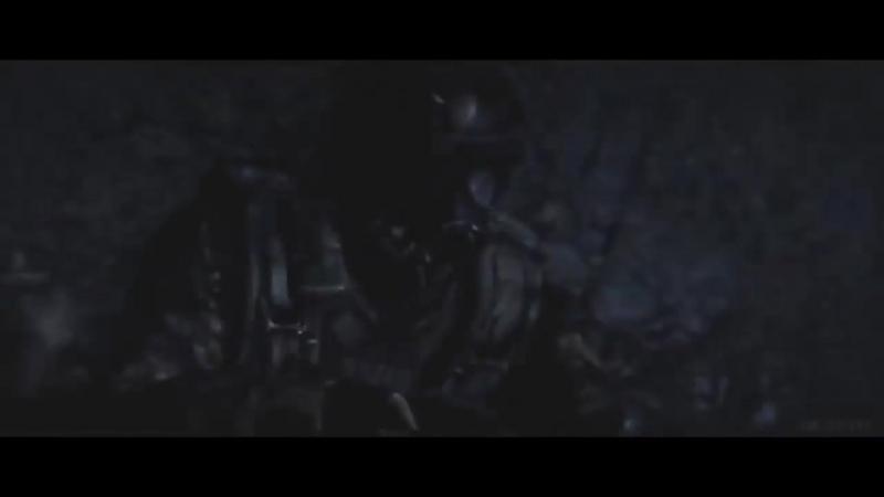 S.T.A.L.K.E.R 2 - Trailer (RUS) _ STALKER 2 - Русский трейлер._(VIDEOMEG.RU).mp4
