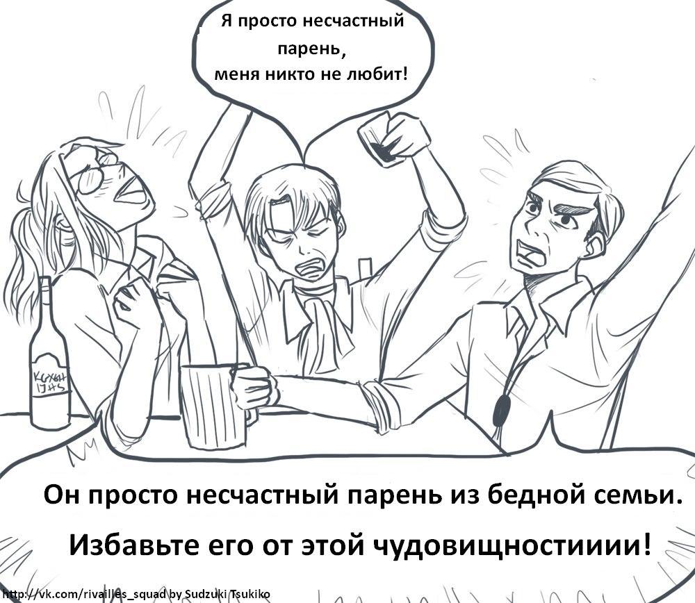 http://cs620021.vk.me/v620021721/12058/j-C7GtLr0Vs.jpg