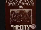 Magma - Gamma