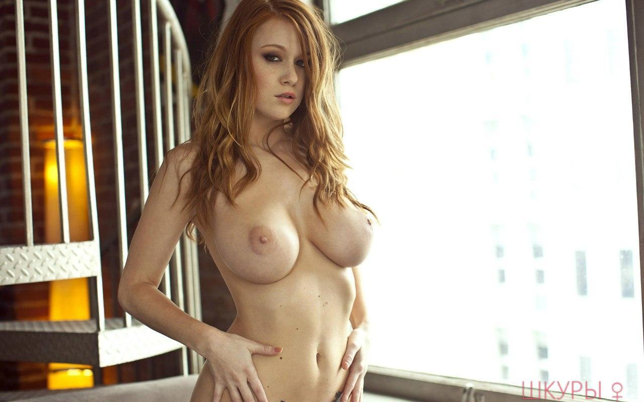 Luscious lopez nude pics