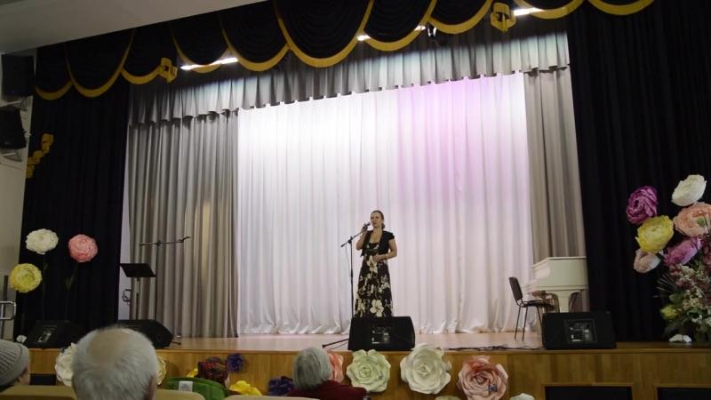 3. Алена Ларионова - Миллион алых роз