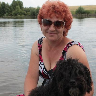Наталья Пехова, 9 декабря , Днепропетровск, id211712616