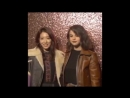 Selena Gomez With Park Shin hye At Coach's Spring 2018 Runway Show NYFW 9 12 2017