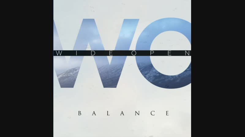 EP Balance - preview (Counting Days)