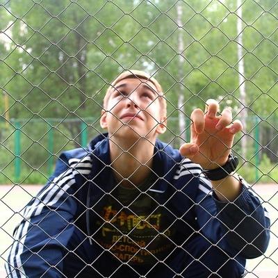 Юрий Хандкаров