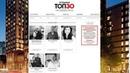 30 успешных личностей получат Премию «Топ 30» журнала «Уфа.Собака»