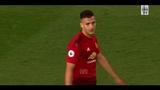 Diogo Dalot vs Stoke City U23 HD 31/08/2018( Debut For Manchester United )