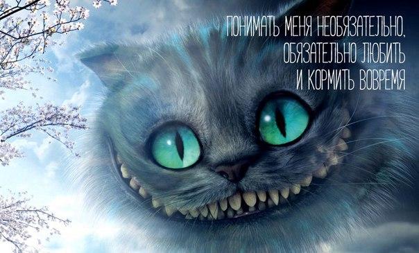 Фото №456245180 со страницы Ульяны Дудниковой