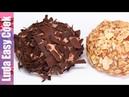 БЕЗЕ по-новому Французское пирожное МЕРВЕЙЕ! Покоряет изысканным вкусом! | Les Merveilleux recipe