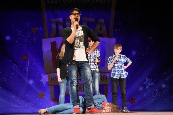 Рома Каграманов, Краснодар - фото №15