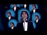 Storie Di Tutti I Giorni - Riccardo Fogli ¦ Full HD ¦