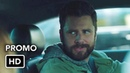 A Million Little Things (ABC) Fall's Must Watch Drama Promo HD