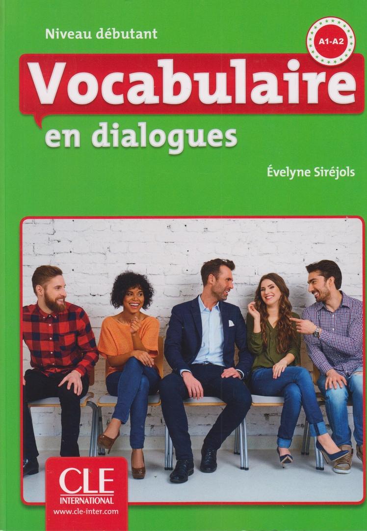 Vocabulaire dialogues Niveau débutant Livre sEPpoIcHLTE.jpg