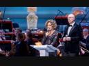 Кто победил вIII Национальной оперной премии «Онегин»