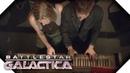 Battlestar Galactica | Starbuck's Song