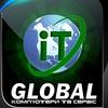 Global IT (Глобал Ай Ті)