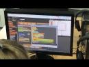 Летняя школа CSS  #программирование #системноеадминистрирование #сисадмин #электроника #схемотехника #робототехника