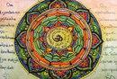 10 мантр для богатства, любви и здоровья
