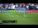 Испания ЛаЛига Santander Леганес Бетис 3 2 обзор 19 05 2018 HD