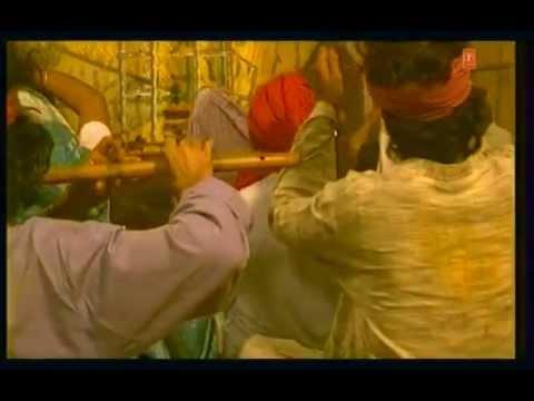 Shanaishwara Shanaishwara Dayavant Ho Full Video I Bin Khidki Bin Darwaaje Tera Darshan Ho Jaaye