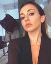 Анжелика Каширина фото #28