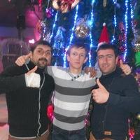 Nariman Dadaev