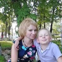 Наталья Дроздова-Варич