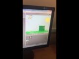 Работы Марго с анимацией