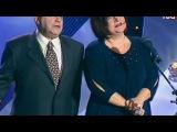 Смех с доставкой на дом - Эфир от 11.10.2014