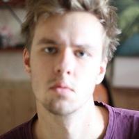 Nikita Smirnov фото