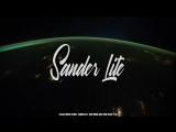 Sander Lite - Deep House July 2018 Track №18