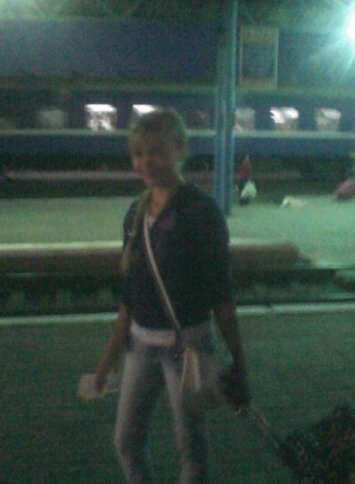 Маргарита Сумская, 29 августа , Сумы, id219354116