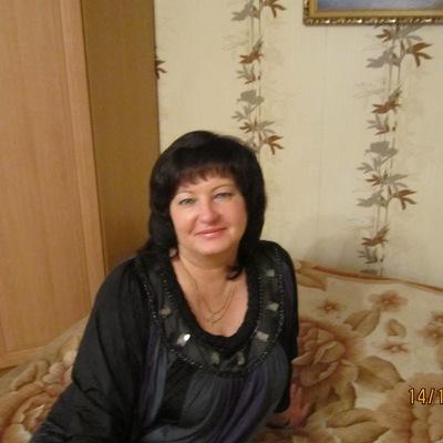 Оксана Левдикова, 15 августа 1965, Ярославль, id11337688