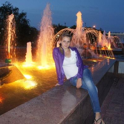 Ольга Миронова, 20 мая , Невьянск, id118632216