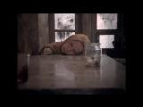 Andrei Tarkovsky; Poetic Harmony