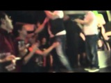 Paps'N'Skar live @ 90 Festival 25062011 - Smile Disco (Benevento)