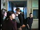 Студия Подросток 2002 год (к 30 летию НСОШ №5)