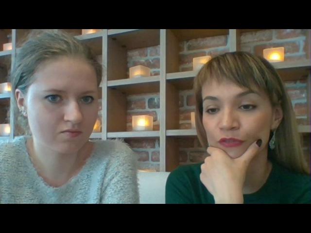 когда стоит обучать языку ребенка, мнение эксперта Ригины Мудюковой, владельца ...