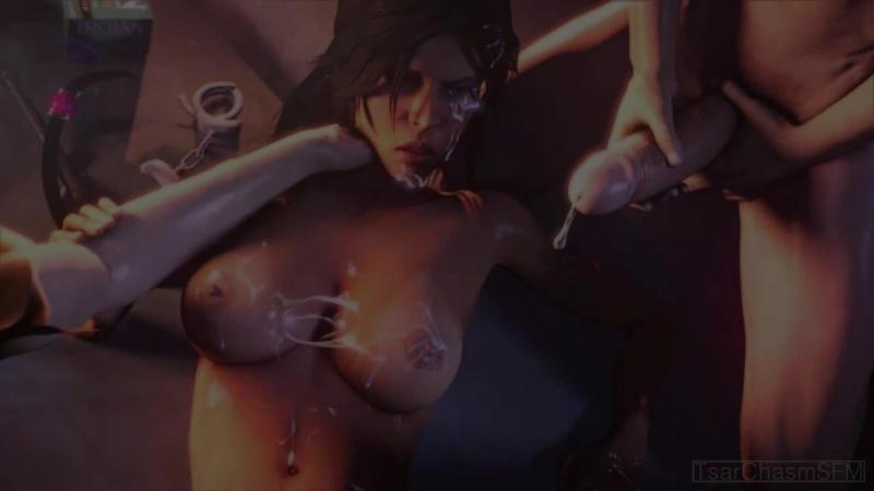 Lara-Croft-Bukkake.webm